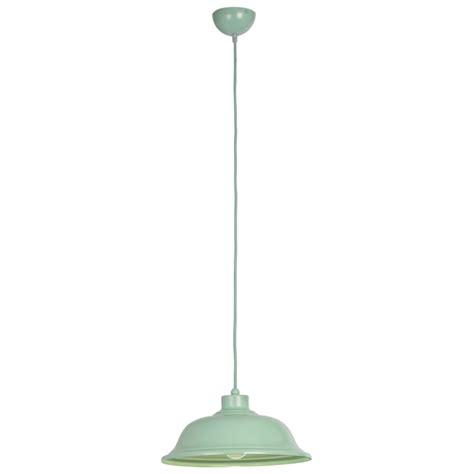 Green Ceiling Light by Endon Lighting Laughton Laughton Gr Green Pendant Ceiling
