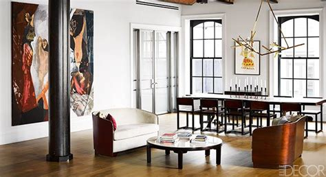 ivanka living room 15 best images about ivanka on parks master bedrooms and loft