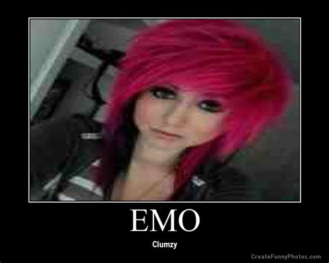 Emo Hair Meme - funny emo memes pictures to pin on pinterest pinsdaddy