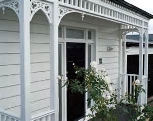 house colours exterior house colours stylish livable spaces