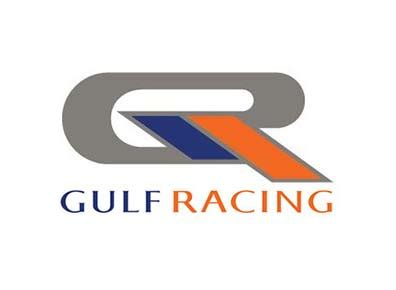 gulf racing logo logo racing studio design gallery best design