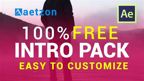 after effects cs4 intro templates free download windows maker intro templates free template 27409
