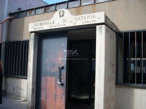 uffici inps catania sedi inps salva l agenzia di paterno ridimensionata