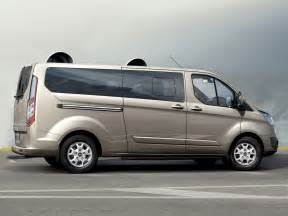 ford tourneo custom photos 4 on better parts ltd