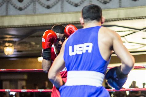 united boxing club learn to box get in shape have some melee gala evening united boxing club
