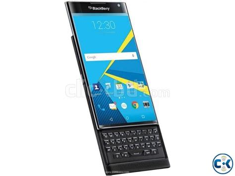 Blackberry Priv New Bnib Original brand new blackberry priv 32 gb clickbd