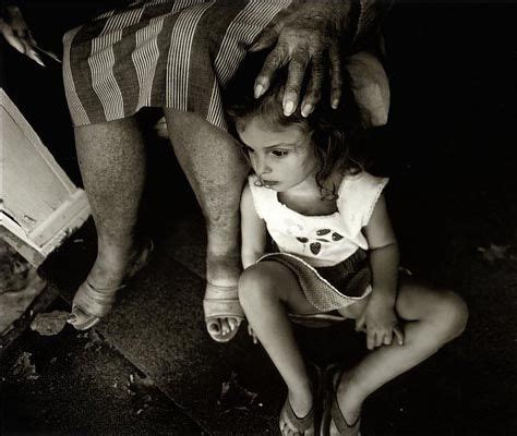 sally mann | photography and biography
