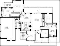 shared bathroom floor plans house plans on pinterest square feet european house plans and floor plans