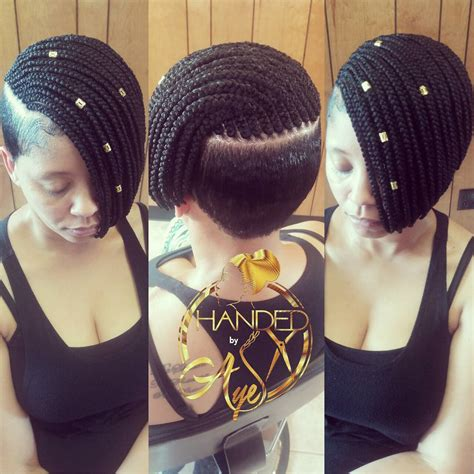 is a box braid the same as a regular braid 30 box braids looking absolutely stunning all hairstyles