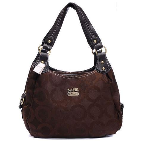 designer purse tenbags cheap wholesale designer purses
