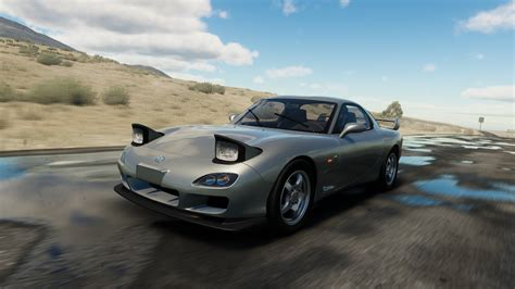 what country makes mazda mazda rx 7 the crew wiki fandom powered by wikia