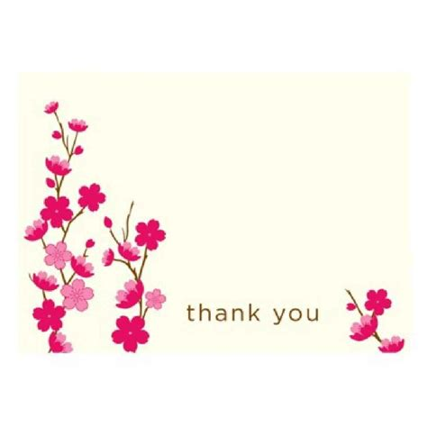 Gift Card Thank You - thank you cards at walmart best images collections hd for gadget windows mac android
