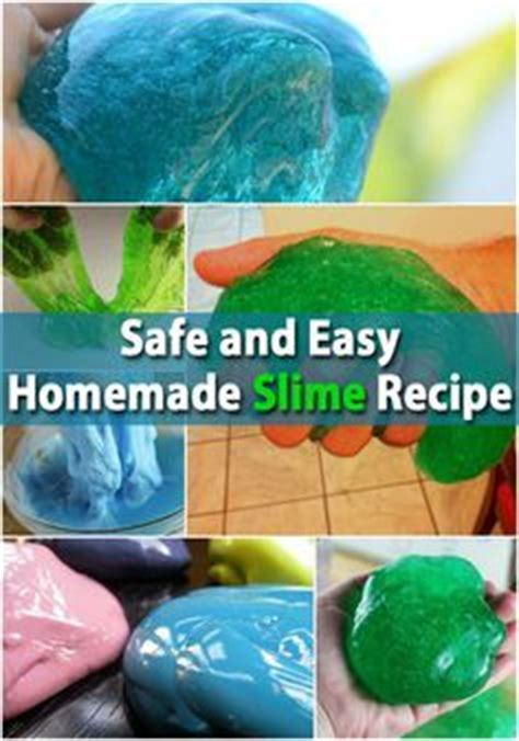 diy slime recipes and coloring book for your diy slime kit classic fluffy magnetic glitter floam flubber unicorn shoo sand and hazelnut slime recipes books slime slime recipe and on