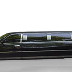 Airline Limousine by Airline Limousine Service Airport Shuttles 217 2nd Ave