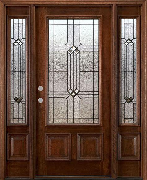 17 Best Images About Wood Doors On Pinterest Wood Front Exterior Wood Door Stain