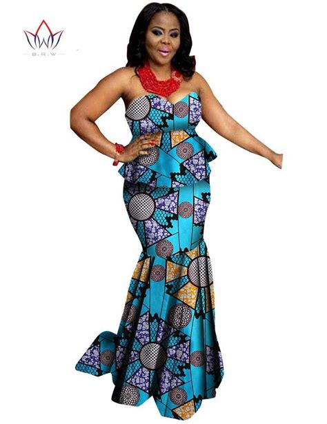 Ready Dress ready made ankara dresses for sale ankara collection