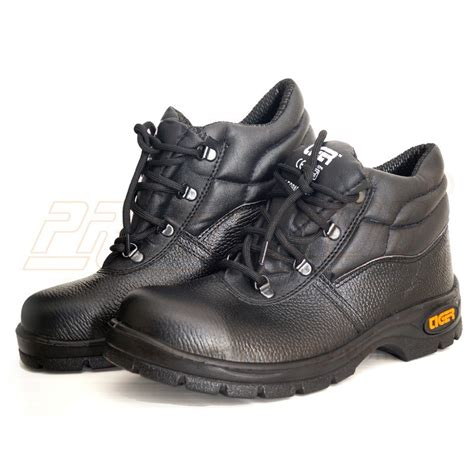 Safety Shoes Cheetah 7288h safety shoes leopard in ahmedabad gujarat protector firesafety india pvt ltd
