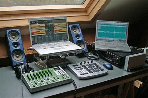 best computer for dj best laptop dj setup site