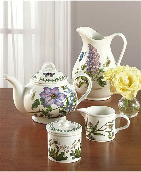 Botanic Garden Pottery 86 Best Images About Botanic Garden By Portmeirion On Pinterest Sweet Peas Hydrangeas And