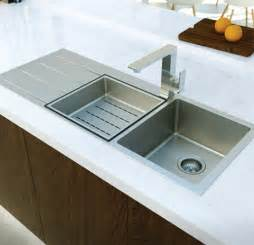 kitchen sink and faucet choosing kitchen sink mixers tapware quality tiles and