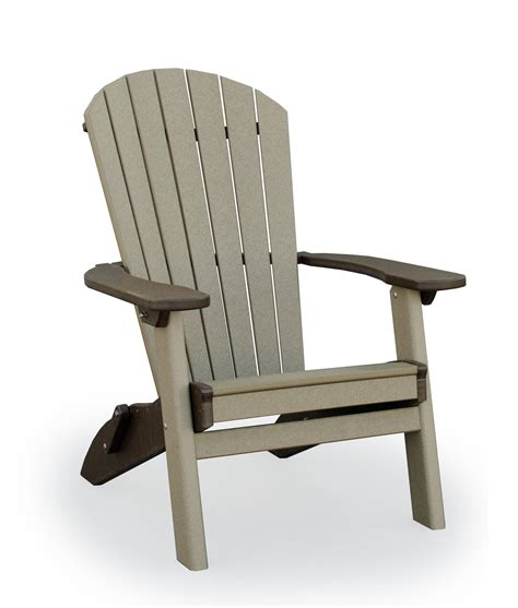 Cheap Patio Chairs Inexpensive Patio Chairs