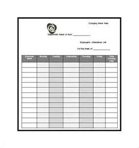 Staff Phone List Template by Doc 16501275 Staff Contact List Template Staff Contact