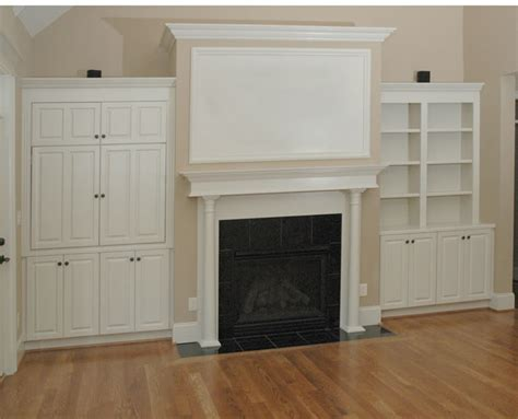 custom built bookcases custom built in bookcases noles cabinets noles cabinets