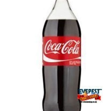 Pepsi Blue 1 75l drinks product categories everest carry