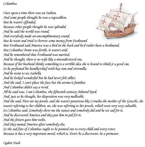 to my by ogden nash ogden nash poems quotes quotesgram