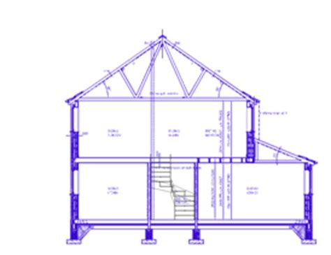 Affordable building plans, home designs, extension design