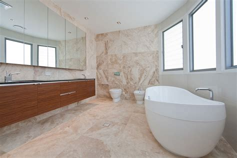 grey travertine bathroom grey travertine bathroom 28 images 10 30m2 parallel