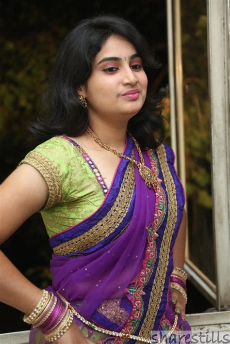 telugu actress of yesteryears krishnaveni pictures news information from the web