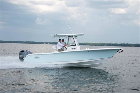 sea hunt gamefish 25 boats for sale 2019 sea hunt 25 gamefish power boat for sale www