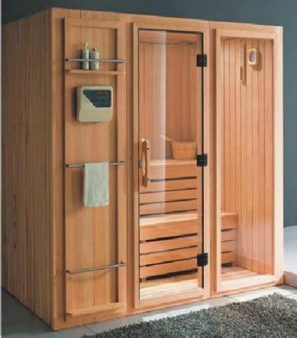 Berkualitas Portable Steam Sauna Best Quality s 1010 best quality family mini portable personal sauna