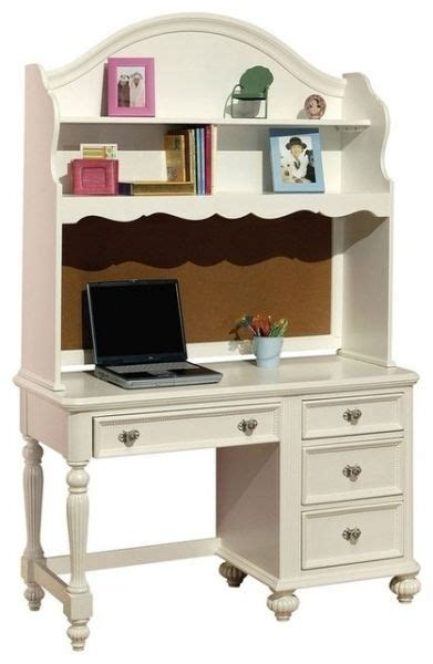 1000 Ideas About Kids Computer Desk On Pinterest Kids Child Desk With Hutch