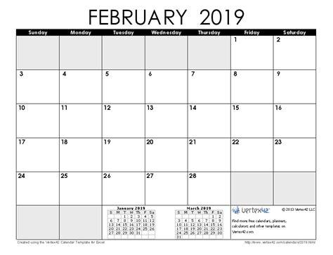 calendar publisher weekly calendar template