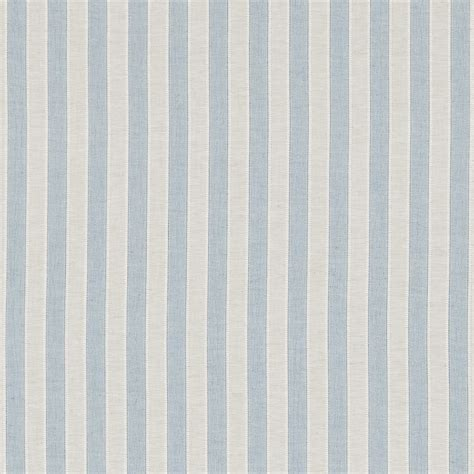white curtain fabric sanderson sorilla damask curtain fabric delft linen