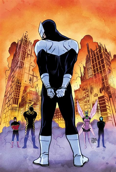 superior foes of spider man superior foes of spider man archives the daily planet