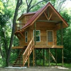 Compact Cottages small compact homes page 7