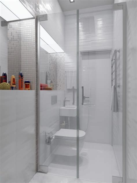 small shower room design interior design ideas
