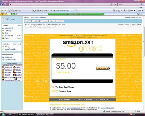 Sell Amazon Gift Card For Cash - amazon redeem gift code gordmans coupon code