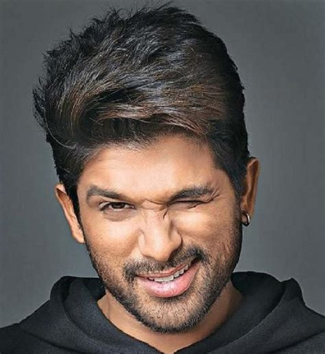 allu arjun hairstyle 2016 allu arjun hairstyle 2016 allu arjun hairstyle in romeo