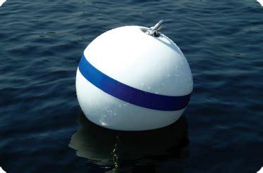 homemade boat buoy sur moor t3c mooring buoy taylor made products 2019 catalog