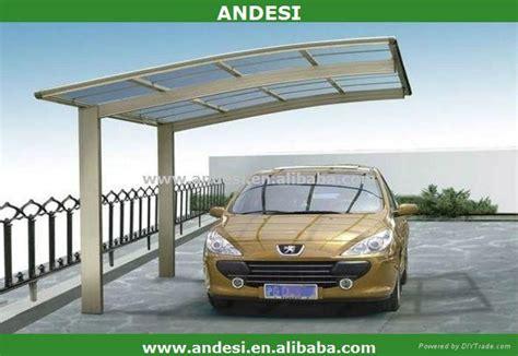 Aluminium Carport Kits Aluminum Carport Kits Ads Cp Andesi Hong Kong