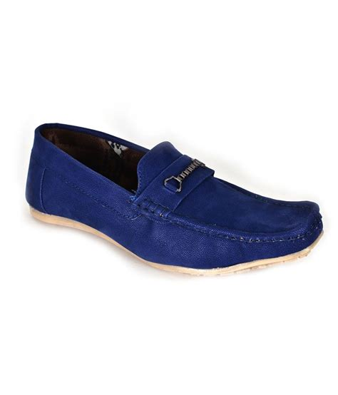 cheap loafers india shoes n style blue loafers price in india buy shoes n