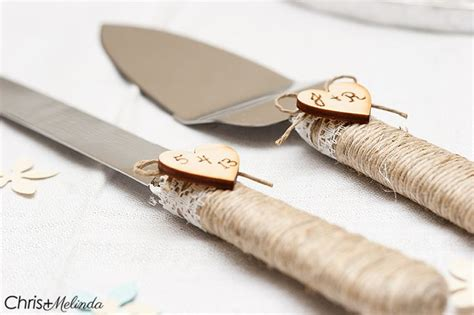 wedding knives cake knife for wedding idea in 2017 wedding