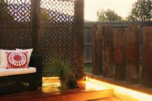 Decorative Screening Panels Decorative Screens Garden And Privacy Screens Heritage