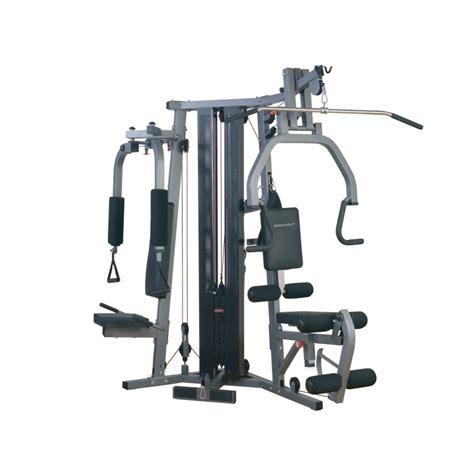 bodycraft l6800 galena pro gpi sport fitness