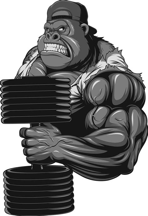 gorilla bench press how much can a gorilla bench press that you need to know