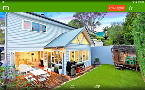 domain real estate property android apps on play